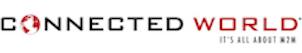 ConnectedWorld Logo