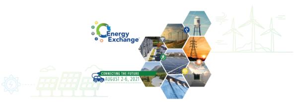 EnergyExchange2021