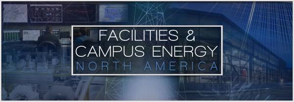 Facilities&CampusEnergy2021