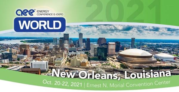 AEEWorld2021